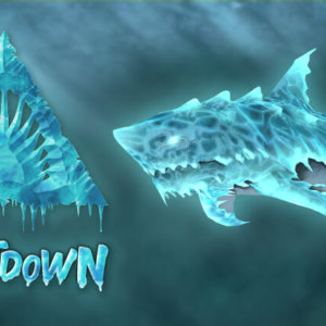 Depth: Meltdown update header image